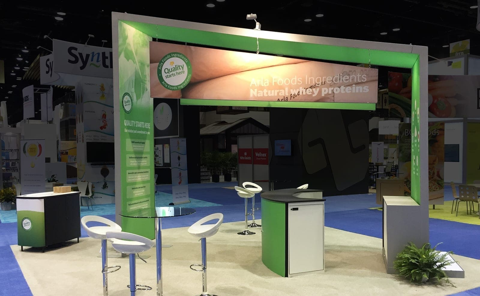 full_Arla_Foods_exhibit